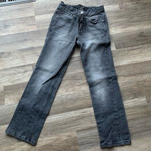 Cat & Jack Straight Recto Jeans